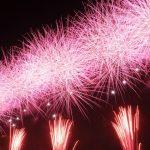 【徹底攻略】宇都宮花火大会2017を超楽しめるおすすめ&穴場スポット5選